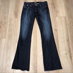 Rock & Republic | Kasandra Dark Wash Bootcut Jeans